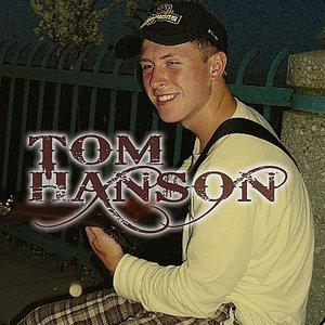 Image for 'Tom Hanson'