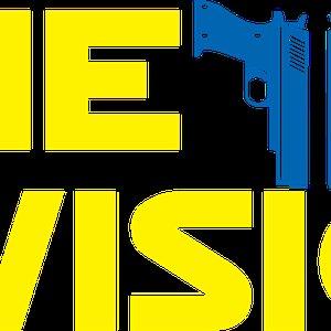 Bild för 'Ghetto Division'
