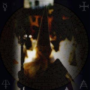 Bild för 'Militia Christi'