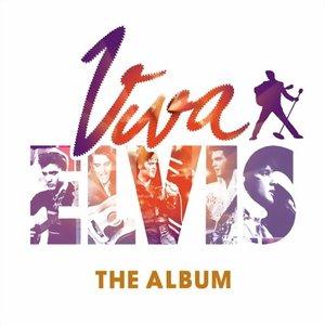 Image for 'Viva Elvis The Album'