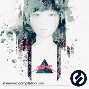Image for 'Shemusic compilation one'