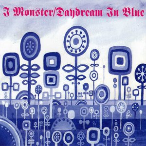 Image for 'Daydream in Blue'