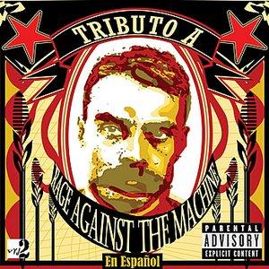 Image for 'Tribute a Rage Against the Machine...En Español'