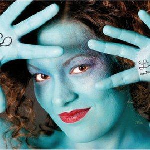 Image for 'Laia Genc Liaison Tonique'