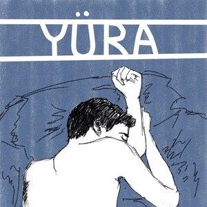 Bild für 'Yüra'