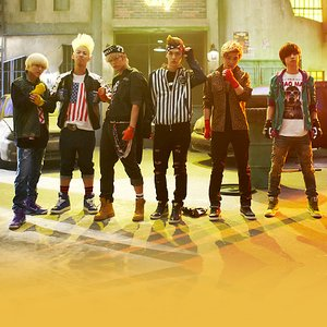 Image for 'LC9'