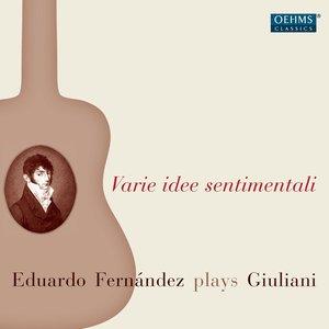 Imagem de 'Rossiniana No. 4, Op. 122'