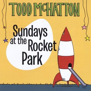 Image for 'Sundays at the Rocket Park'