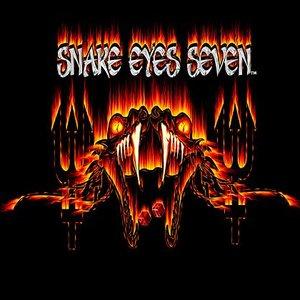 Image pour 'Snake Eyes Seven'