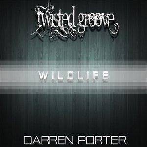 Image for 'Wildlife'