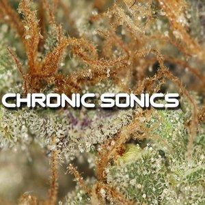 Image for 'Chronic Sonics'
