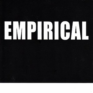 Image for 'Empirical'