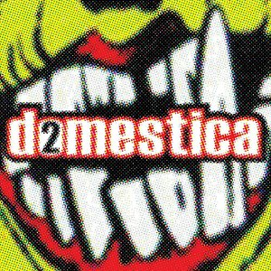Image for 'Domestica 2'