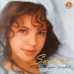 Image for 'O Amor Que Sonhei'
