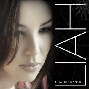 Image for 'Quatro Cantos'