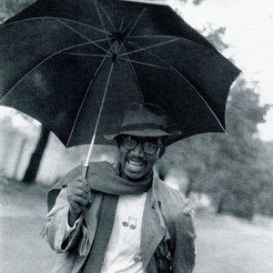 Bild för 'Sipho Mabuse'