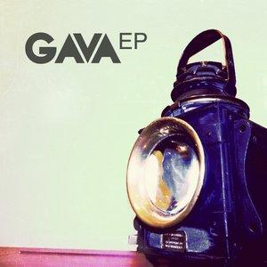 Image for 'Gava EP'