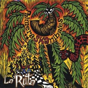 'La Culebra'の画像