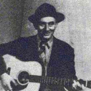 Image for 'Tom Glazer'