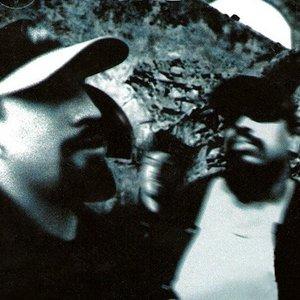 Bild för 'Cypress Hill'