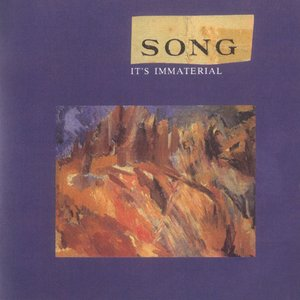 Image for 'Song'