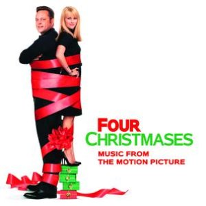 Image for 'Four Christmases'