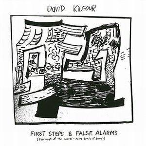 Image for 'First Steps & False Alarms'