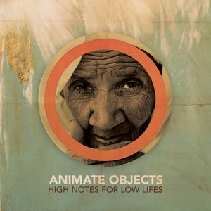 Image for 'High Notes For Low Lifes'