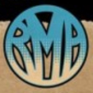 Image for 'RMP'