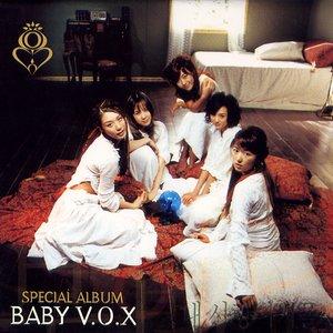 Image for 'Special Album (disc 1)'