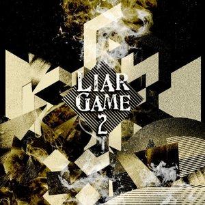 Imagem de 'Liar Game 2'