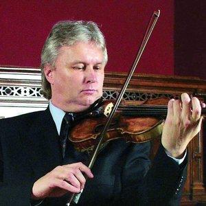 Bild für 'Miklos Szenthelyi'