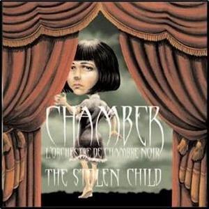 Imagen de 'Solitude (bonus disc: The Stolen Child)'