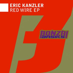 Image for 'Red Wire EP'