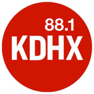 Image for 'KDHX'