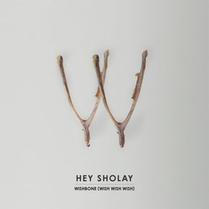 Image for 'Wishbone (Wish Wish Wish)'
