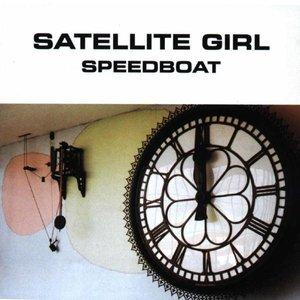 Image for 'Satellite Girl'
