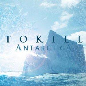 Imagen de 'Antarctica'