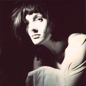 Bild für 'Isabelle Antena'