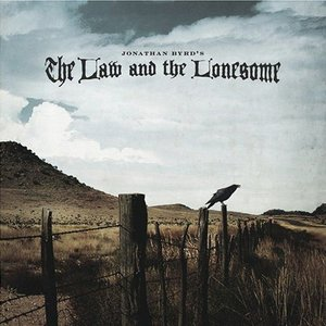 Image for 'The Law and the Lonesome'