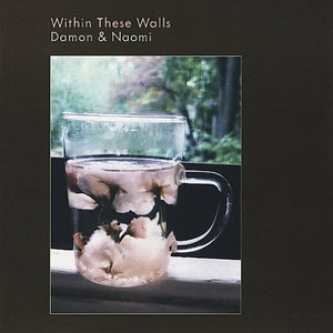 Image for 'Within These Walls'