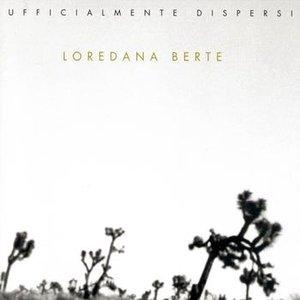 Image for 'Ufficialmente dispersi'