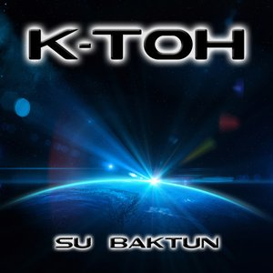 Image for 'Su Baktun'
