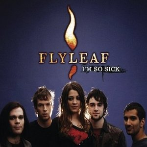 Image for 'I'm So Sick'