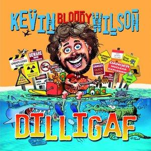 Image for 'Dilligaf'
