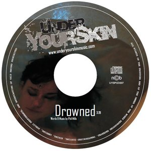 Image for 'Drowned single'