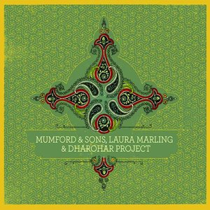 Image for 'The Dharohar Project / Mumford & Sons / Laura Marling'