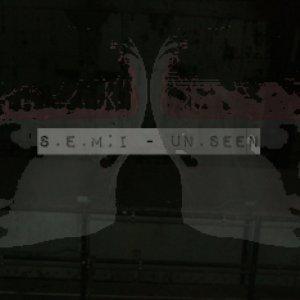 Image for 'S.E.M;I'