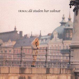 Image pour 'Då Staden Har Vaknat'