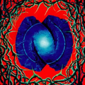 Imagem de 'Neolithic'